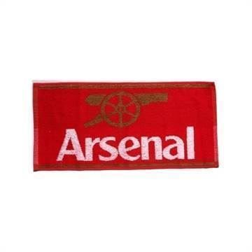 Arsenal barmåtte