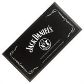 Jack Daniel's Mini Bar Runner