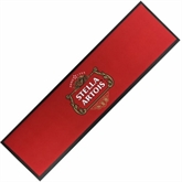 Stella Artois Bar Runner XL