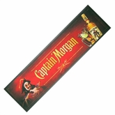 Captain Morgan Bar Runner XL