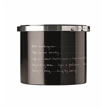 Stelton Statement Paul Smith isspand