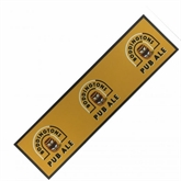 Boddingtons Bar Runner XL