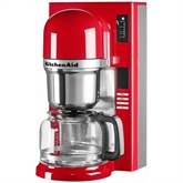 KitchenAid Pour Over kaffemaskine