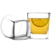 Arcoroc Sterling whiskyglas, 20 cl, 3 stk.