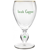 Durobor Irish Coffee glas