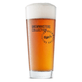 Brewmasters Collection ølglas, 6 stk.