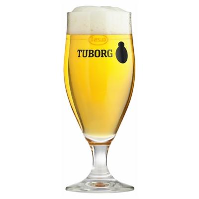 tilbud på 30 tuborg øl
