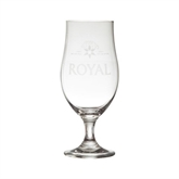 Royal Beer stilkglas, 50/63 cl, 6 stk.
