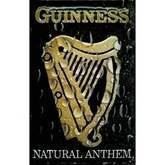 Guinness metalskilt, Anthem