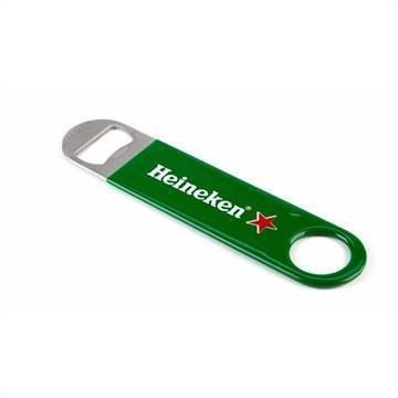 Heineken speed opener