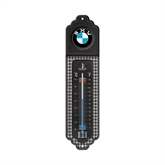 BMW termometer, Exclusive