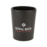 Royal Beer raflebæger