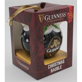 Guinness julekugle, Classic Collection 1759
