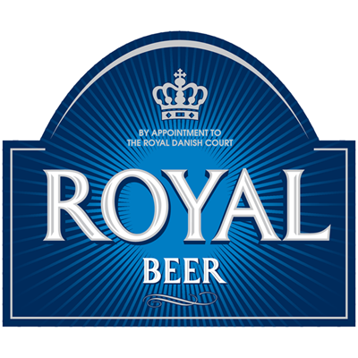 Royal Beer